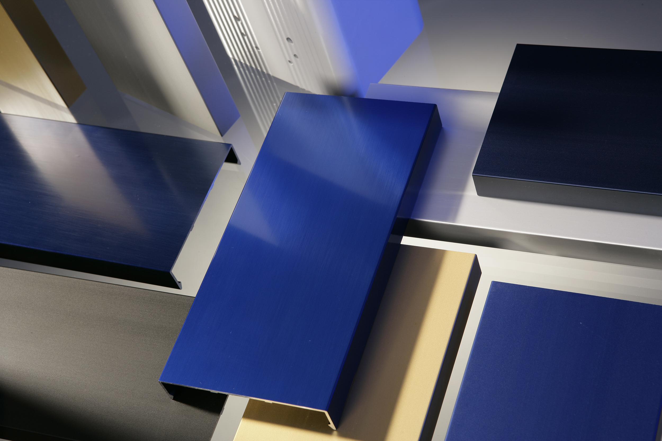 produkte alufinish gmbh co kg. Black Bedroom Furniture Sets. Home Design Ideas