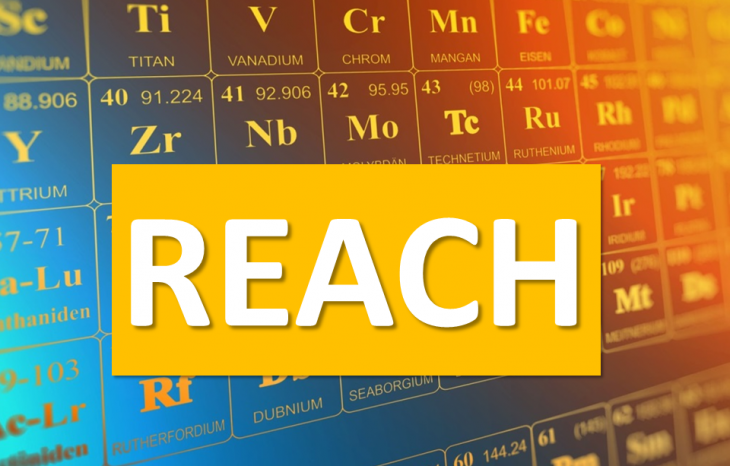 News concerning REACH – chromium (VI)