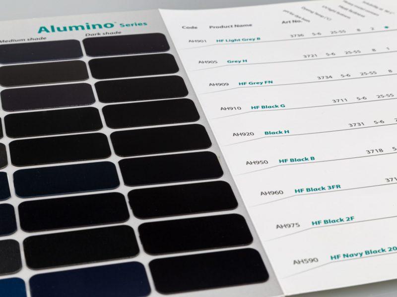 alumino (17 von 28)