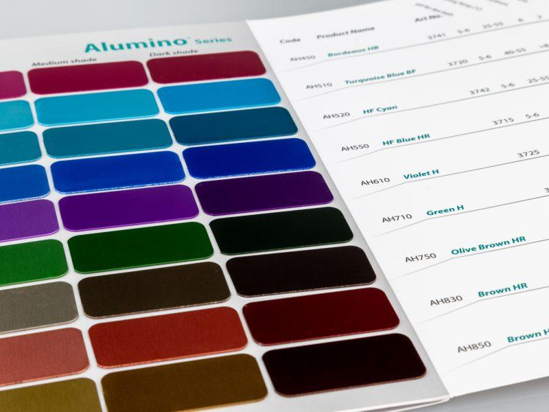 alumino (18 von 28)