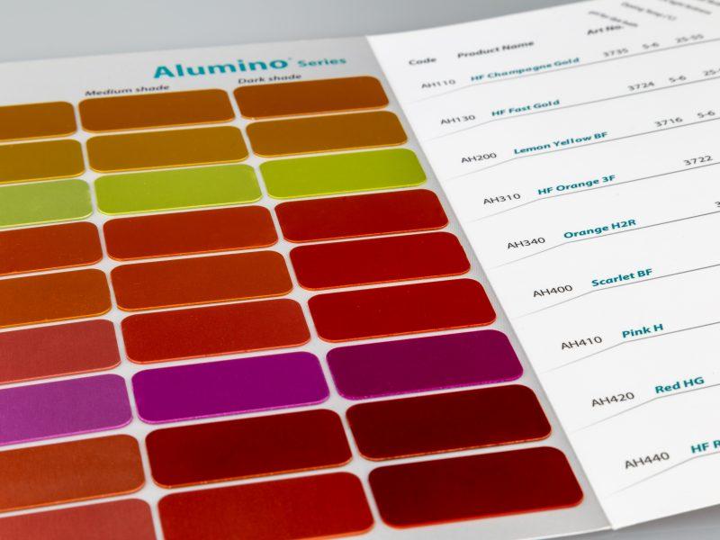 alumino (19 von 28)